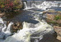 almonte-falls-and-colours