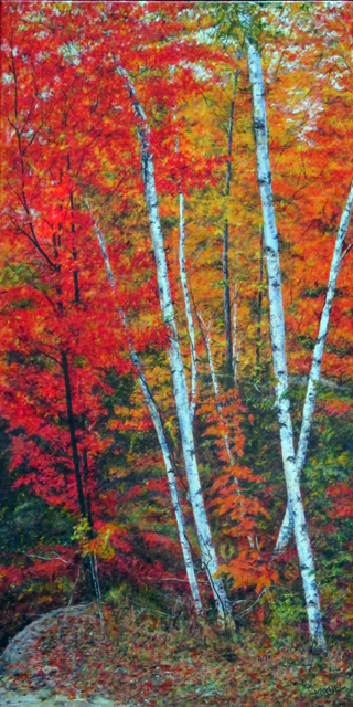 autumn-rhapsody-36x18