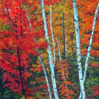 autumn-rhapsody-36x18