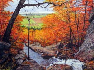 ottawa-valley-view-luskville-falls-48x36