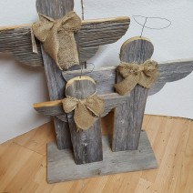 spring-craft-004
