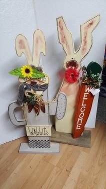 spring-craft-008