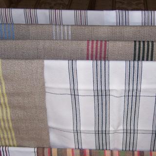 weaving-030