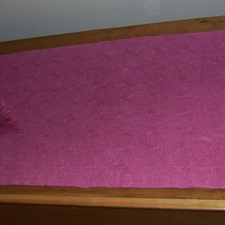 weaving-039