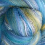 susan Allen fibers